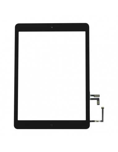 Tactile complet pour Apple iPad Air