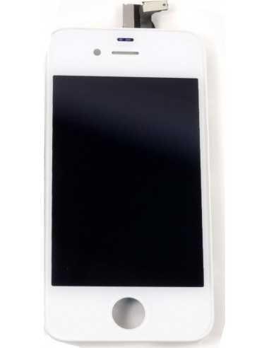 Ecran lcd et tactile pour Apple iPhone 4G
