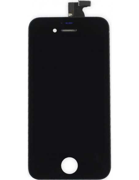 Ecran iPhone 4G Noir