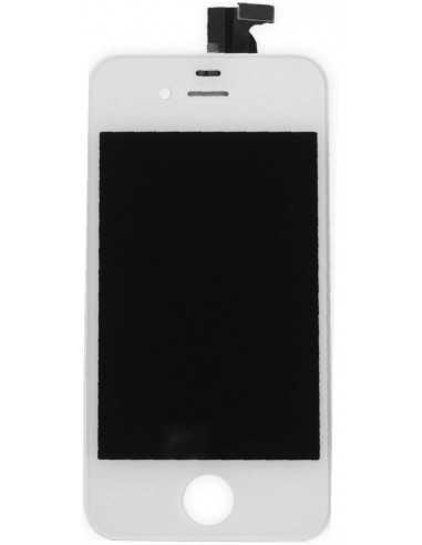 Ecran lcd et tactile pour Apple iPhone 4S