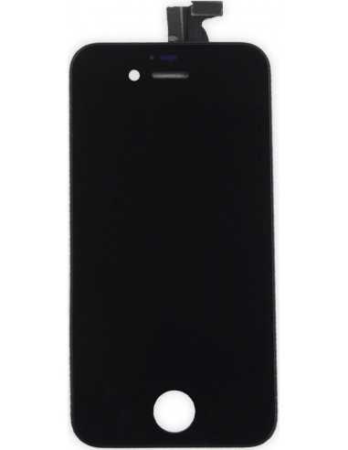 Ecran lcd et tactile pour Apple iPhone 4S
