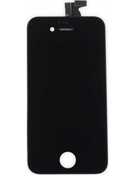 Ecran iPhone 4S Noir