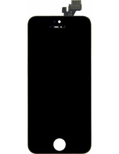 Ecran lcd et tactile pour Apple iphone 5