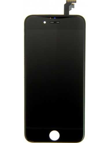 Ecran lcd et tactile pour Apple iPhone 6