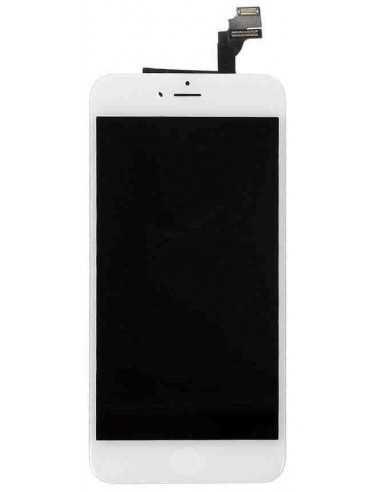 Ecran lcd et tactile pour Apple iPhone 6 Plus