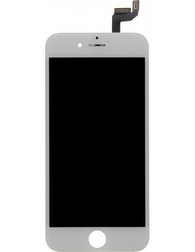 Ecran et tactile blanc pour iPhone 6s Plus