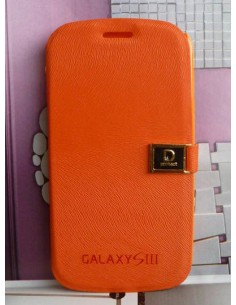 Etui Galaxy S3 Secure