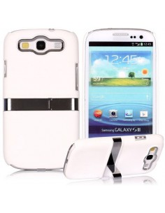 Coque Galaxy S3 Electroplate