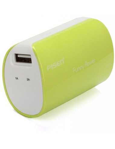 Chargeur 5000 mAh Funny Power