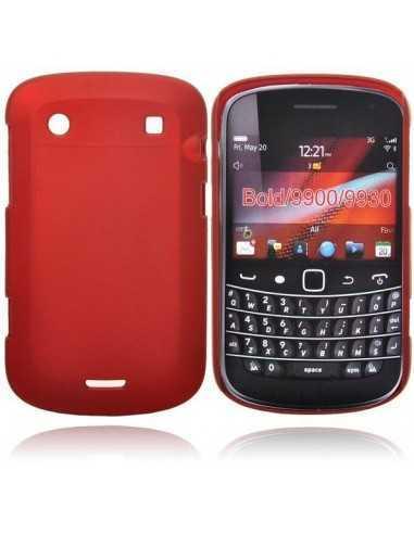 Coque Blackberry 9900 et 9930 Design