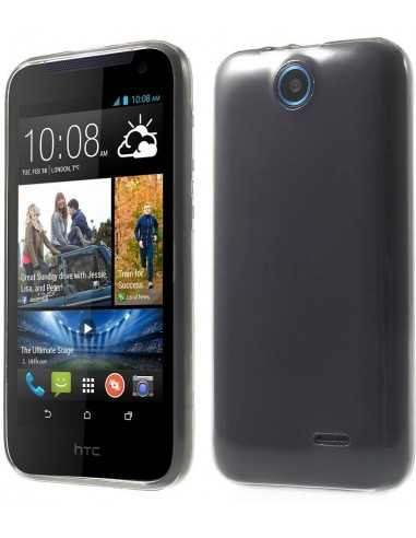 Coque HTC Desire 310 ultra-fine