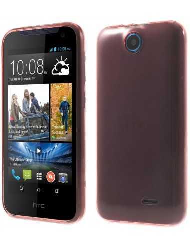 Coque HTC Desire 310 ultra-fine