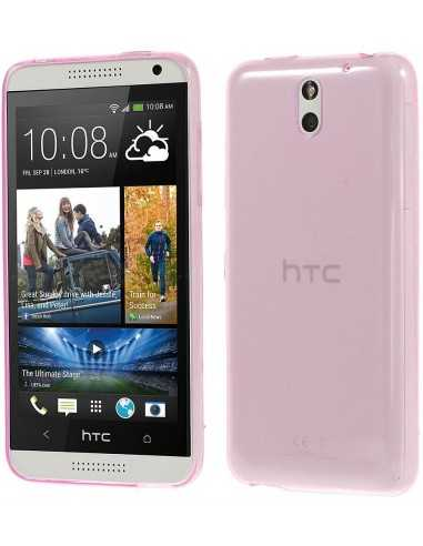 Coque HTC Desire 610 ultra-fine