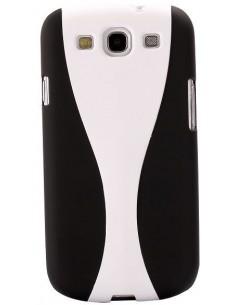 Coque Galaxy S3 Cup Design
