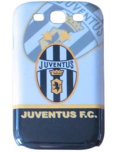 Coque Galaxy S3 Juventus