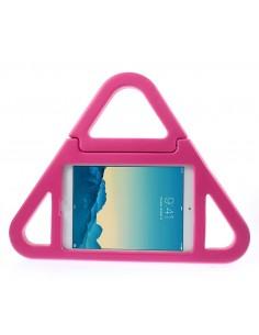 Coque iPad mini et Mini 2 Triangle