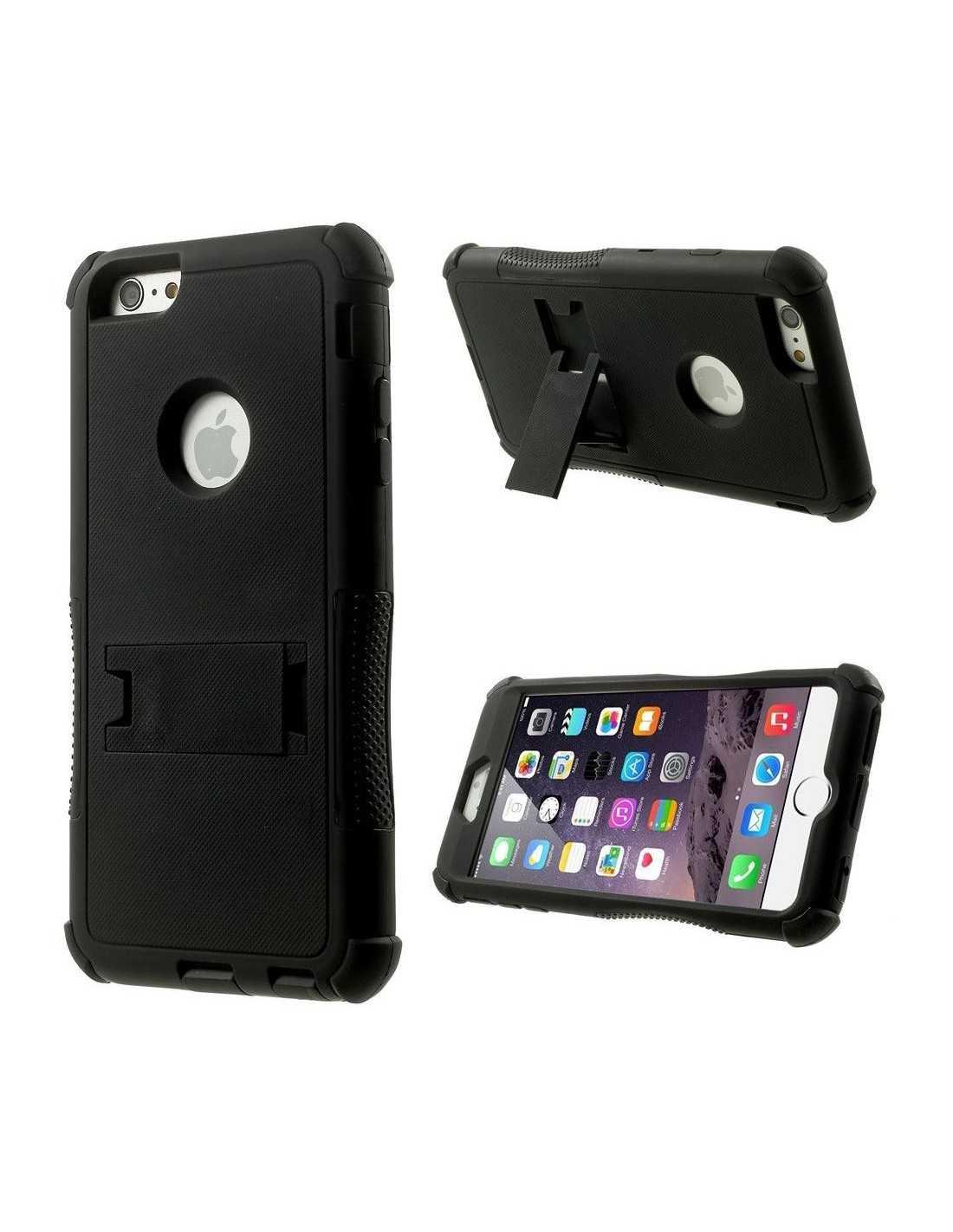 coque iphone 6 plus et 6s plus ultra protection