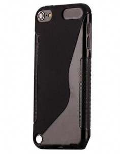 Coque iPod Touch 5 S-Line