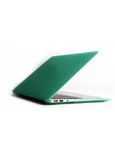 Coque Macbook Air 11,6p antireflet