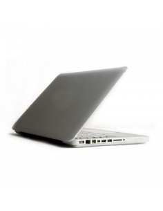 Coque Macbook Pro Retina antireflet