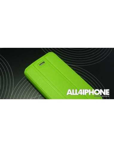Etui Iphone 4 et 4S Smart Case