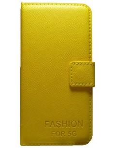 Etui Iphone 5 / 5S Fashion