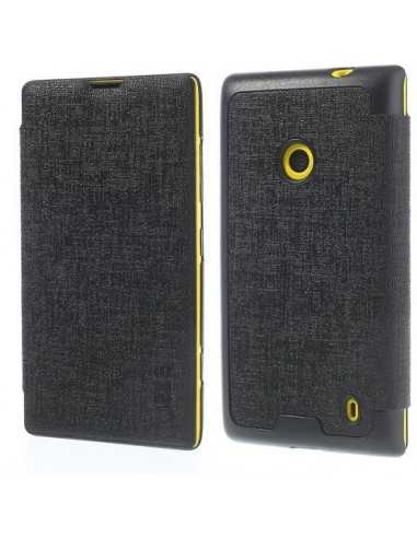 Etui Lumia 520 et Lumia 525 JZZS