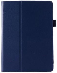 Housse iPad Air 2 Lychee