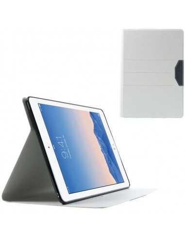 Housse iPad Air 2 Simili-cuir