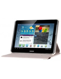Pochette Galaxy Tab 2 P5100