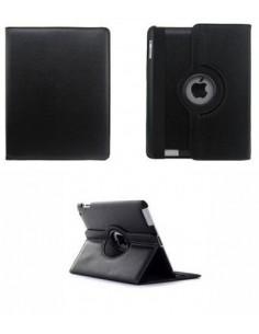 Pochette iPad mini et Ipad Mini 2