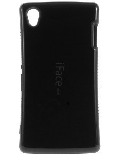 Coque Sony Xperia Z3 Hybrid iFace