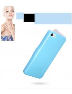 Etui Iphone 5C Nillkin Fresh Series