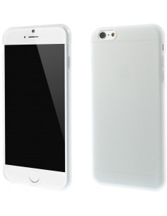 Coque Iphone 6 Plus / 6s Plus Silicone antidérapant