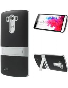 Coque LG G3 Fantaisie Electroplate