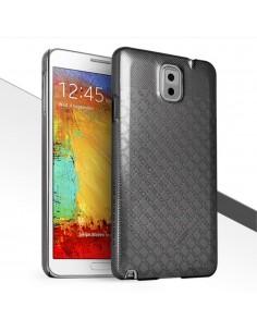 Coque Galaxy Note 3 Design Jewel