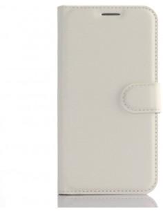 Etui Galaxy S7 Portefeuille