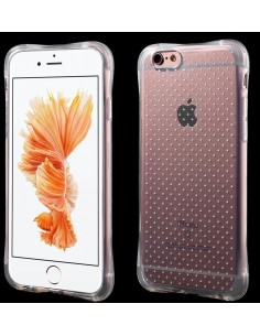 Coque iPhone 6s plus et iPhone 6 Plus coussin d'air