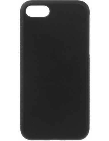 Coque iPhone 8 et iPhone 7 rigide anti-dérapant