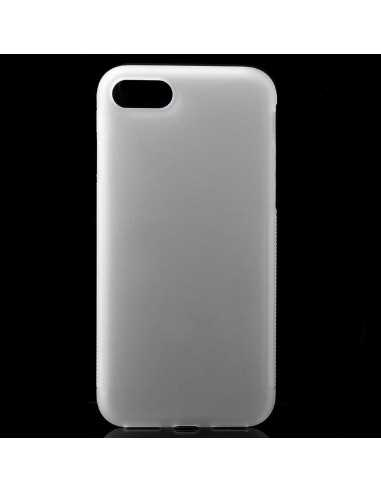 Coque iPhone 8 et iPhone 7 rigide anti-dérapant