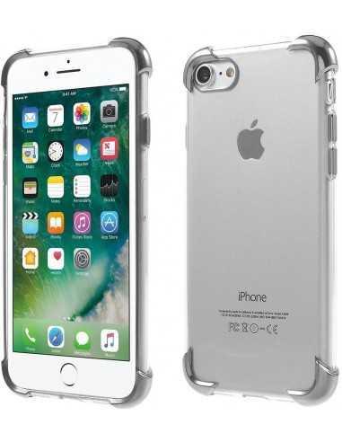 coque iphone 8 et iphone 7 resistante