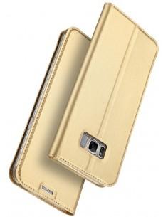Etui Galaxy S8 dux ducis