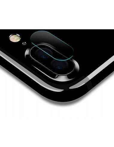 Film protection iPhone 7 Plus camera arrière