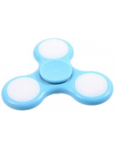 Hand spinner classic