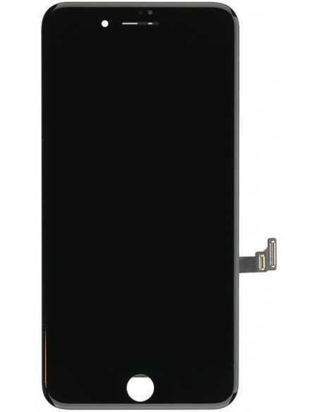 Ecran iPhone 8 Plus Noir Original