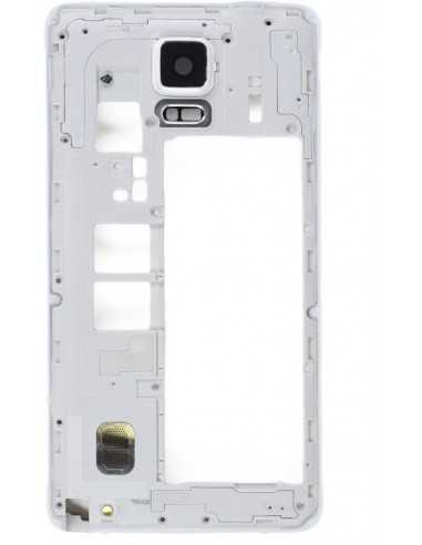 Chassis Samsung Galaxy Note 4 N910F