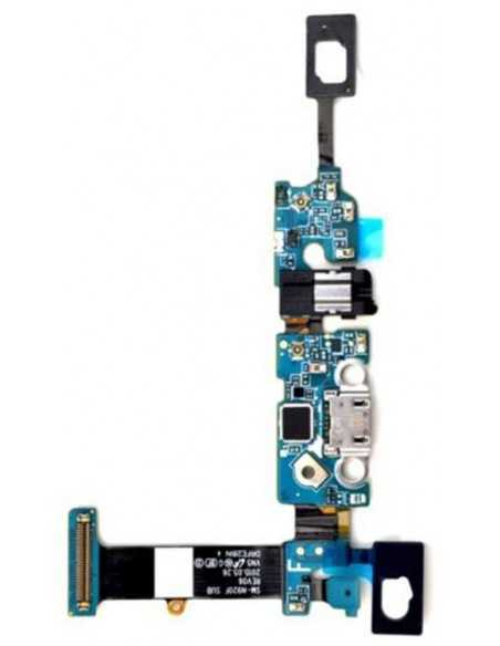 Connecteur de charge Samsung Galaxy Note 5 N920F