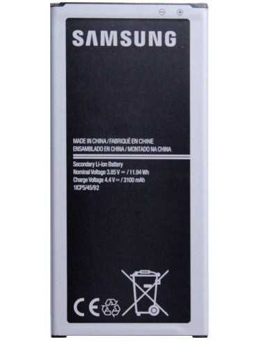 Batterie Samsung Galaxy J5 2016