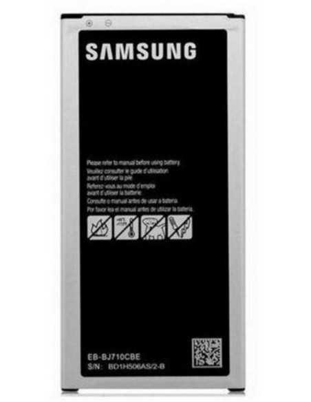Batterie Samsung Galaxy J7 2016