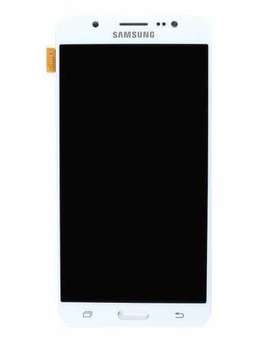 Ecran Samsung Galaxy J7 2016